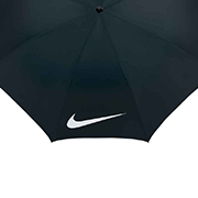 Custom Golf Umbrella