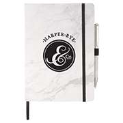 JournalBooks Stationery