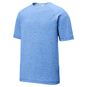 Custom Short Sleeve T-Shirt for Men