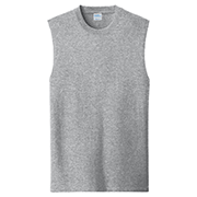 Custom Sleeveless T-Shirt for Men