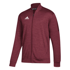 Custom adidas Team Bomber Jackets for your Company in Canada