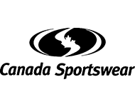 Canada Sportswear corporate logo