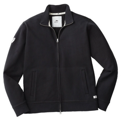 Custom Promotional Roots73 Full Zip Apparel in Canada