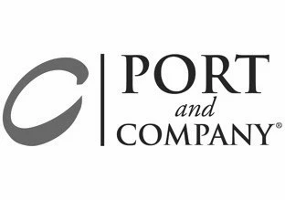 Custom Port and Company for Canadian Companies