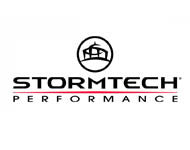 Stormtech Corporate Logo