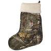 102301-carhartt-green-stocking