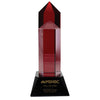10506-society-awards-red-columns-award