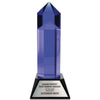 10506-society-awards-blue-columns-award