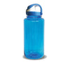 510-nalgene-blue-mouth-bottle