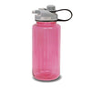 5081-nalgene-pink-multi-wide-bottle