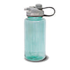 5081-nalgene-forest-multi-wide-bottle