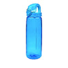 610-nalgene-blue-fly-bottle