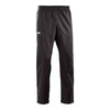 1243090-under-armour-black-woven-pant