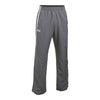 1243090-under-armour-grey-woven-pant