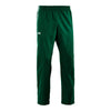 1243090-under-armour-forest-woven-pant