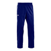 1243090-under-armour-blue-woven-pant