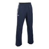 1243090-under-armour-navy-woven-pant
