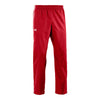 1243090-under-armour-red-woven-pant