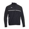 1246155-under-armour-black-woven-jacket