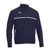 1246155-under-armour-navy-woven-jacket
