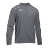 under-armour-grey-cage-team-jacket