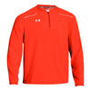 under-armour-orange-cage-team-jacket