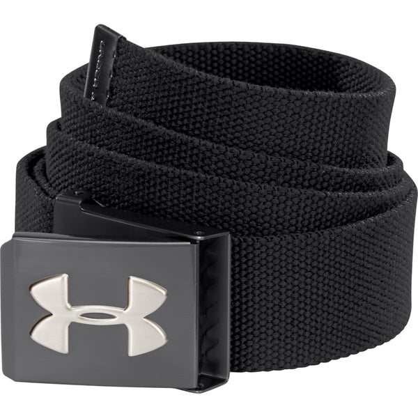 11d5984fb8 Custom Promotional Belts with Your Corporate Logo