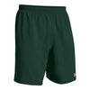 1259616-under-armour-forest-short