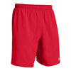 1259616-under-armour-red-short