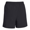 1264117-under-armour-womens-black-short