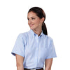 13v0003-van-heusen-women-light-blue-shirt