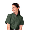 13v0003-van-heusen-women-forest-shirt
