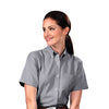13v0003-van-heusen-women-grey-shirt