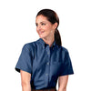 13v0003-van-heusen-women-blue-shirt
