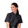 13v0003-van-heusen-women-navy-shirt