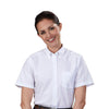13v0003-van-heusen-women-white-shirt