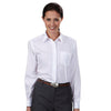13v0051-van-heusen-women-white-broadcloth-shirt