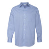 13v0235-van-heusen-blue-stripe-shirt