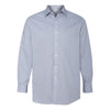 13v0235-van-heusen-grey-stripe-shirt