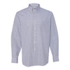 13v0410-van-heusen-light-blue-comfort-shirt