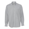 13v0420-van-heusen-light-grey-stripe-shirt