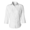 13v0527-van-heusen-women-white-shirt