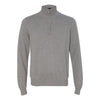 13vs005-van-heusen-grey-knit-sweater