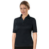 13z0117-izod-women-black-solid-jersey