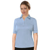 13z0117-izod-women-blue-solid-jersey