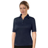 13z0117-izod-women-navy-solid-jersey