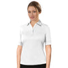 13z0117-izod-women-white-solid-jersey