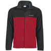 1476671-columbia-red-jacket