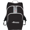 1906-07-new-balance-black-backpack