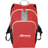 1906-07-new-balance-red-backpack
